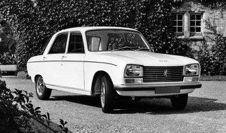 Historie stará více než 200 let. Dějiny Peugeotu jsou plné průkopnických návrhů