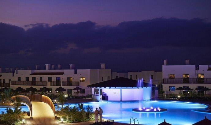 Photo: Meliá Dunas Beach Resort