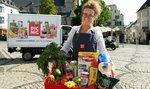 Na český Rohlík čeká v Německu tvrdý konkurent, za kterým stojí Bill Gates