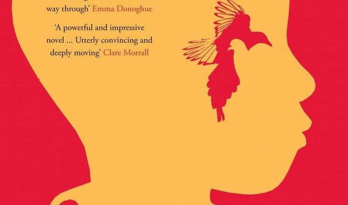 Pigeon English od Stephena Kelmana