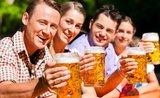 5 dôvodov, prečo si vaše telo žiada pivo