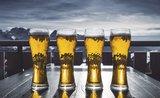 21 důvodů, proč pít pivo