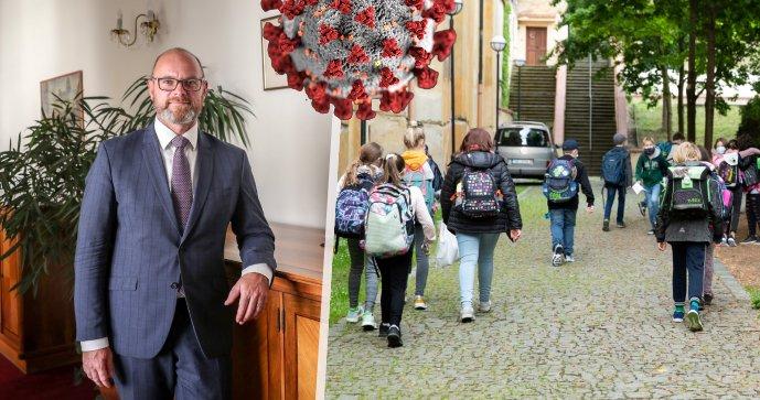 Školy dostaly peníze na doučování po covidu. Zájem je ale různý