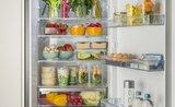 Konec plesnivým mrkvím: jak prodloužit trvanlivost zeleniny a ovoce