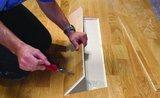 Potřebuje vaše podlaha opravu? Poradíme, jak na to
