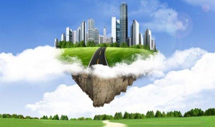 Pohled vědy: Jak ven z ekonomické krize
