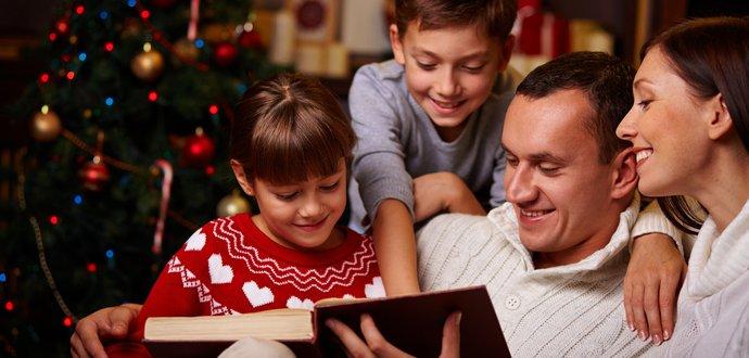 Zvládnite tohtoročné Vianoce s úsmevom