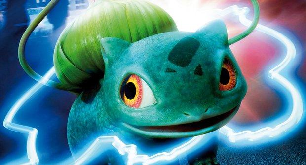 Pokémon versus pravopis: Jak se překládá do češtiny: Pikachu, Pikaču nebo Pikačú?