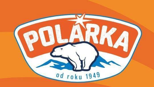 Takto vypadá logo dnes.