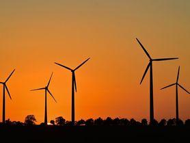 Pomsta fosilních paliv ohrožuje zelenou revoluci