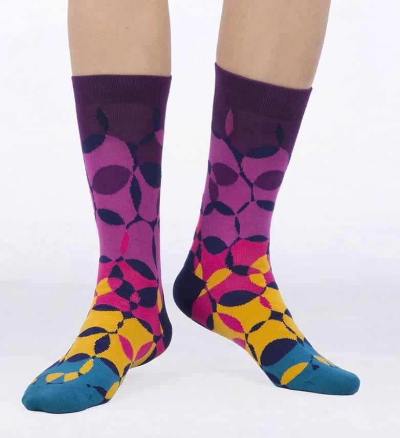 Ponožky Ballonet Socks Foam, velikost 36-40, Bonami, 199 Kč