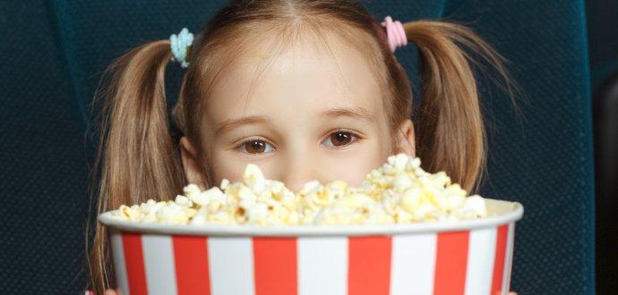 Vypukaná dobrota: kompletní návod, jak na domácí popcorn