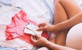 Balení do porodnice: s tímto seznamem budete připravení na všechno