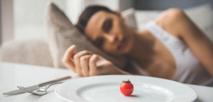 Pôst: prospieva, alebo škodí vášmu zdraviu?