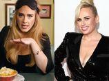 Poté, co zhubly, čekal je velký šok! Co překvapilo Adele i Rebel Wilson?