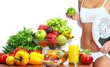 7 potravin, které nastartují hubnutí