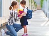 Poznáte se? 9 typů matek, na které nejspíš narazíte ve škole