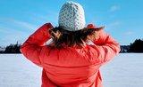 Postarajte sa správne o zimné oblečenie
