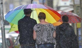 Uvažuji o emigraci, vládní strana na nenávisti vůči nám postavila svůj volební úspěch, říká polský gay
