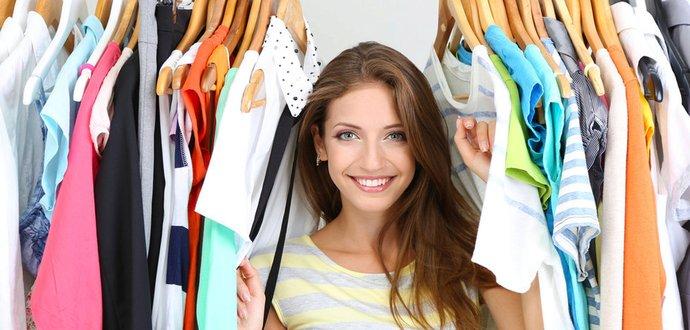 Neperte se s praním – průvodce péčí o materiály