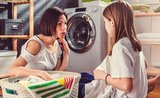 Prečítajte si ďalšie tipy, ako správne prať, aby bielizeň vydržala