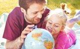 7 tipů, jak se nenápadně učit se školáky o prázdninách