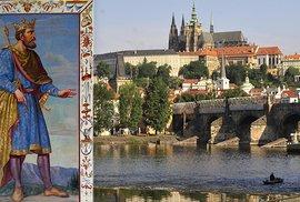Už od nepaměti platí, že v Čechách se dá víc koupit než vybojovat