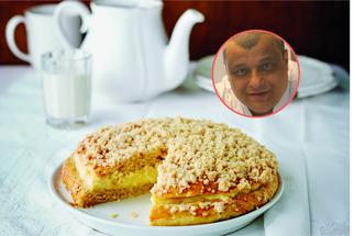 Pražský koláč: Recept na klasiku i vylepšený podle Romana Vaňka