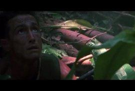 Predátor je nejlepší film všech dob a já vám řeknu proč