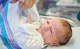 Jak pečovat o předčasně narozené miminko, aby z něj vyrostlo šťastné dítě