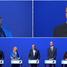 Krajské předvolební debaty v České televizi jsou předobrazem příští pitoreskní sněmovny