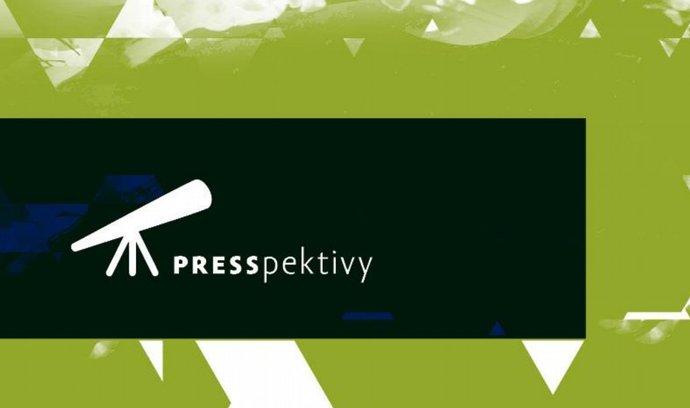Presspektivy Českého rozhlasu