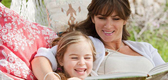 Ako sa učiť so školákmi cez prázdniny? Hlavne nenápadne