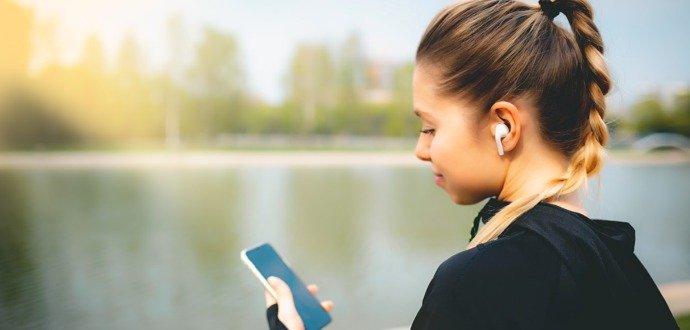 Praktické vychytávky, které si musíte koupit ke svému smartphonu