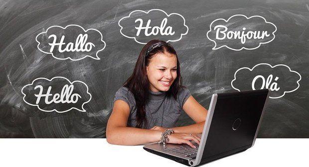 Programovací jazky: Kolik řečí umíš, tolikrát jsi programátorem