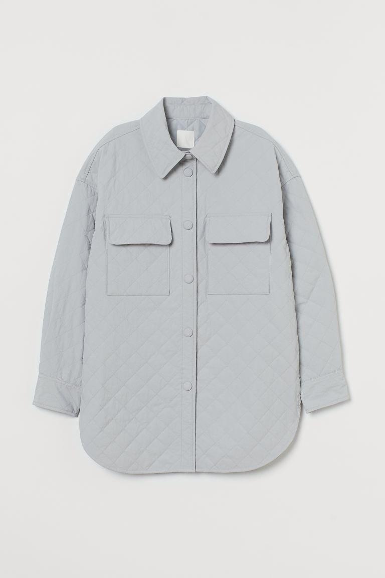 H&M, 999 Kč