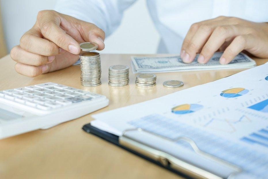 Svěřenské fondy (ilustrační foto)