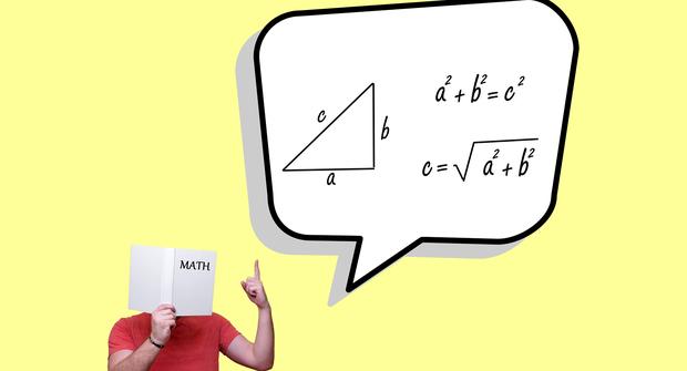 1000 let před Pythagorem: Nejstarší záznam o použití trigonometrie vpraxi