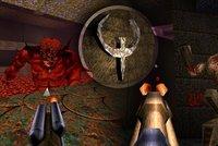 Temná legenda se vrátila a je drsnější než kdykoliv předtím! Recenze Quake
