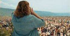 Quo vadis, Aida? je výjimečné drama o srebrenickém masakru