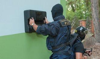 Tschechen lehnen Radare ab, die durch die Wand gesehen werden.  Pardubice Retia verkauft sie in die USA