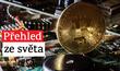 Spojené státy jsou největšími světovými těžaři bitcoinu. V zemi se těží 35,4 procenta těchto kryptoměn.