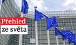 Evropská unie vydala své první zelené dluhopisy. Zájem o ně překonal očekávání.