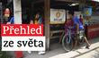 Bitcoin se v úterý stane v Salvadoru oficiálním platidlem