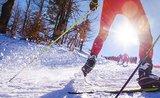 9 zajímavostí o letošních zimních olympijských hrách