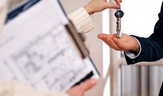 Hypotéka je flexibilní produkt. Jak na snížení či zvýšení splátek?