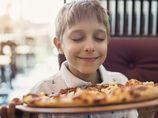 Recepty: Nevíte co vařit? Z těchto 4 jídel budou děti nadšené