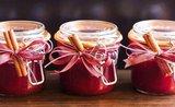 Vyrobte si luxusní džemy a marmelády z vlastní úrody