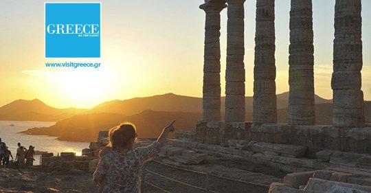 Atény a Soluň: co vám nesmí ujít?