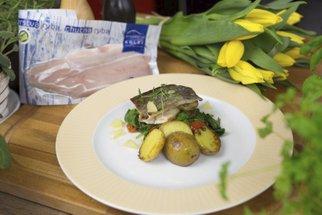 3 Regionální potraviny, bez kterých se neobejdete během jarní očisty